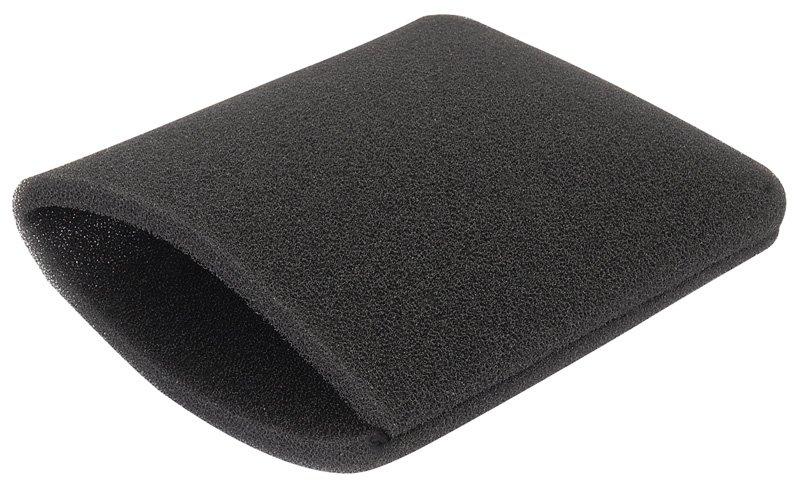 Draper Anti-Foam Filter