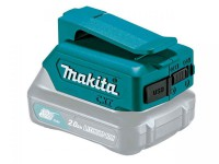 Makita Battery Adaptors