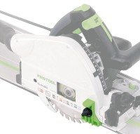 Festool Circular & Plunge Saw Accessories