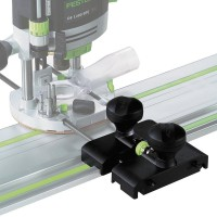 Festool Routing Accessories