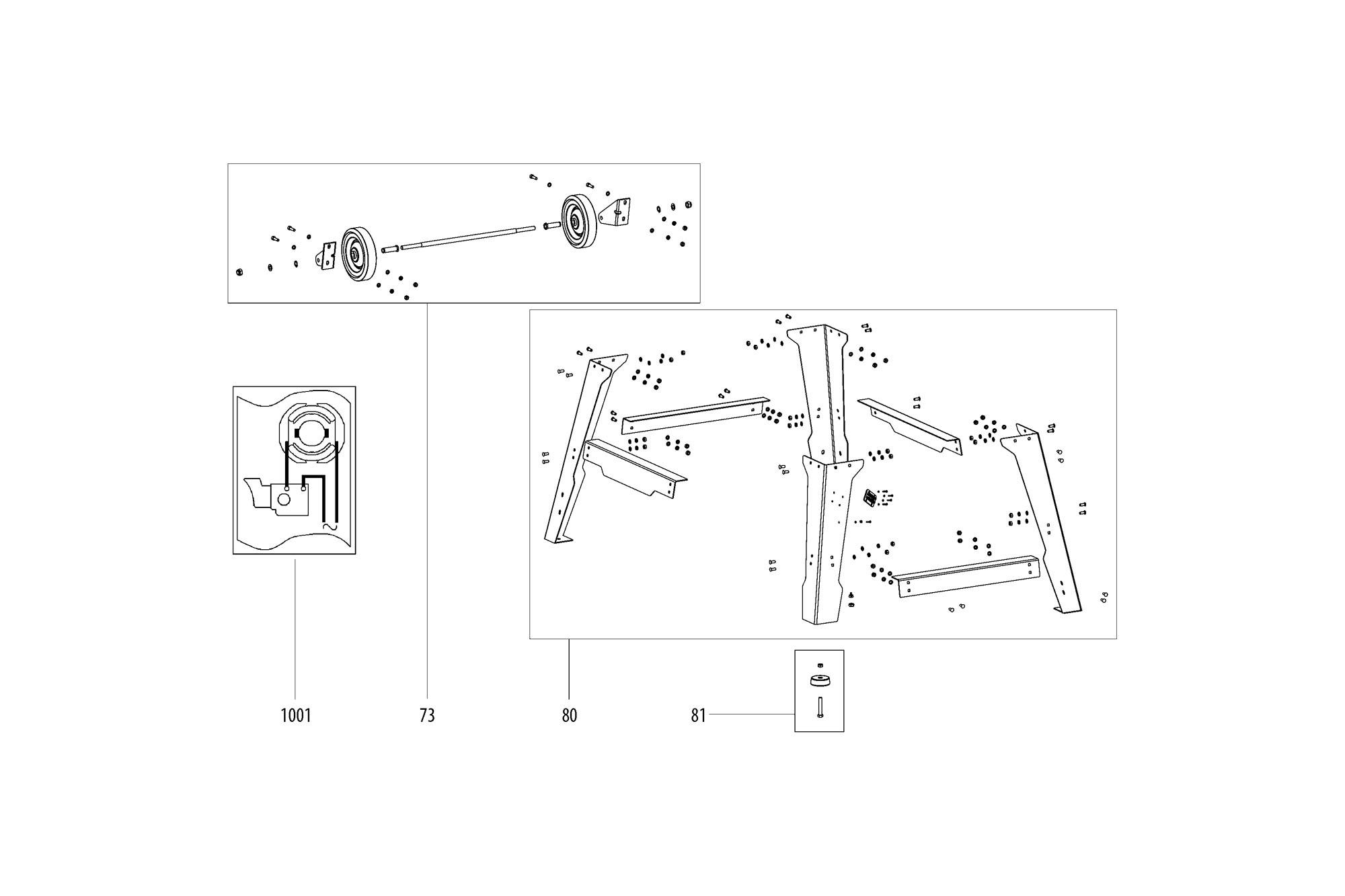 wiring 240v bas metabo precision band saw 900w 19009190 bas 318 precision wnb au  metabo precision band saw 900w 19009190