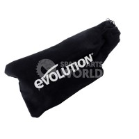Evolution Dust Bag for 210mm & 255mm Mitre Saws