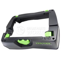 Festool 204040 Dust Extractor Hood CTL26E
