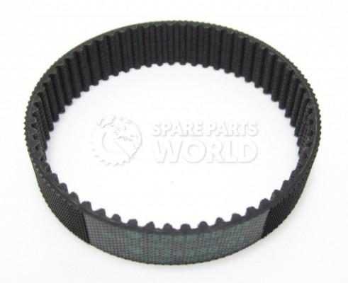 324830-01 Black/&Decker Toothed Belt