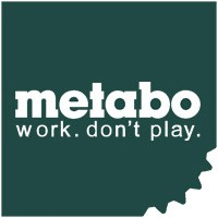 Metabo Spare Parts Centre