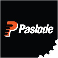 Paslode Spare Parts Centre